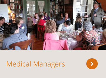 Medical Managers